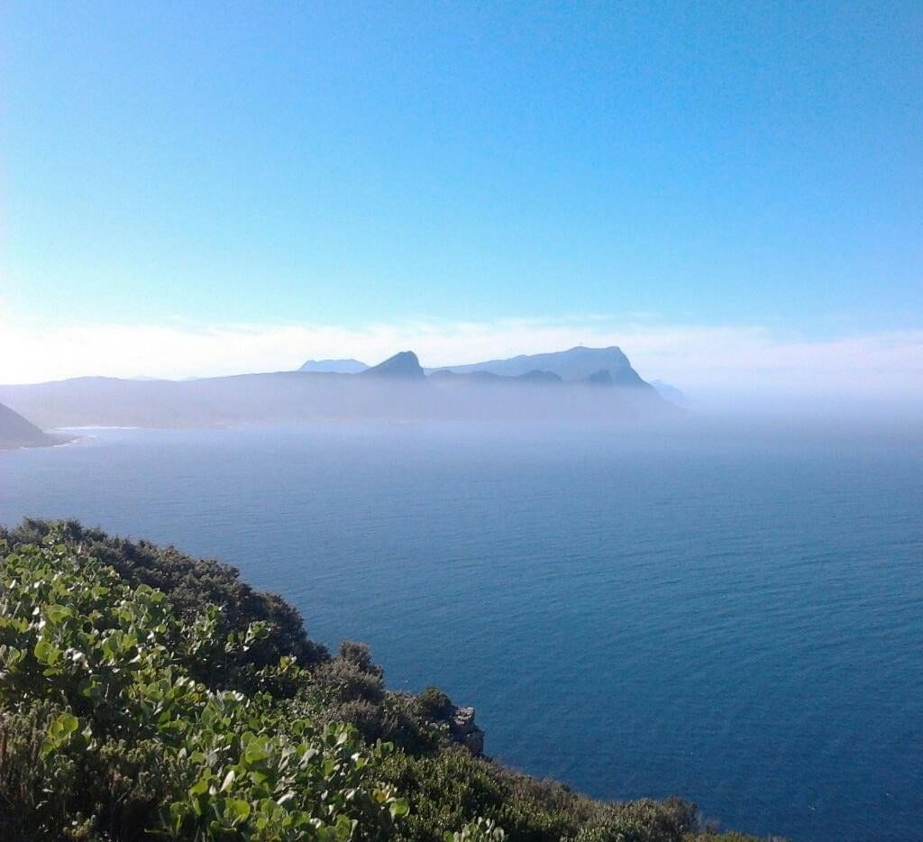 CapePoint2-1