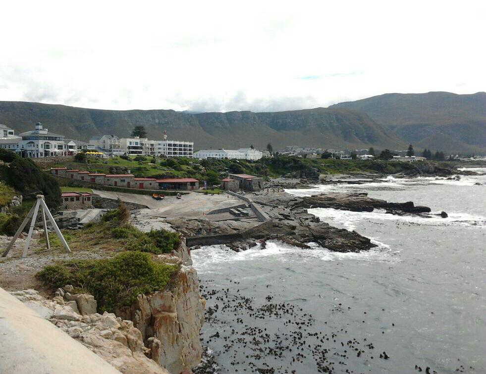 hermanus-western-cape