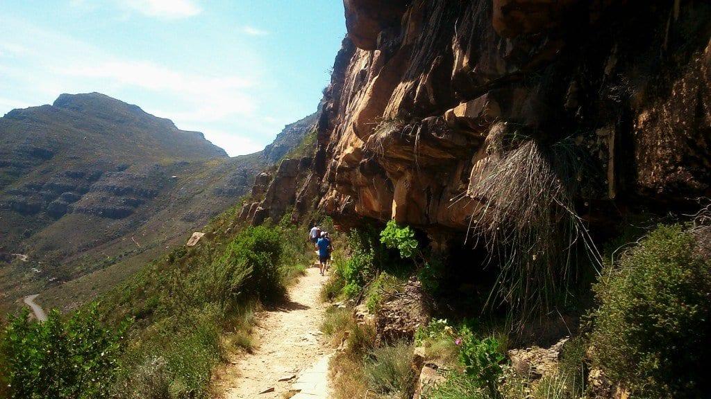 patteklip-gorge-hiking-cape-town