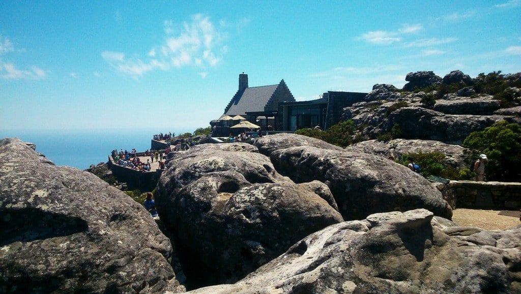 table-mountain-cafe
