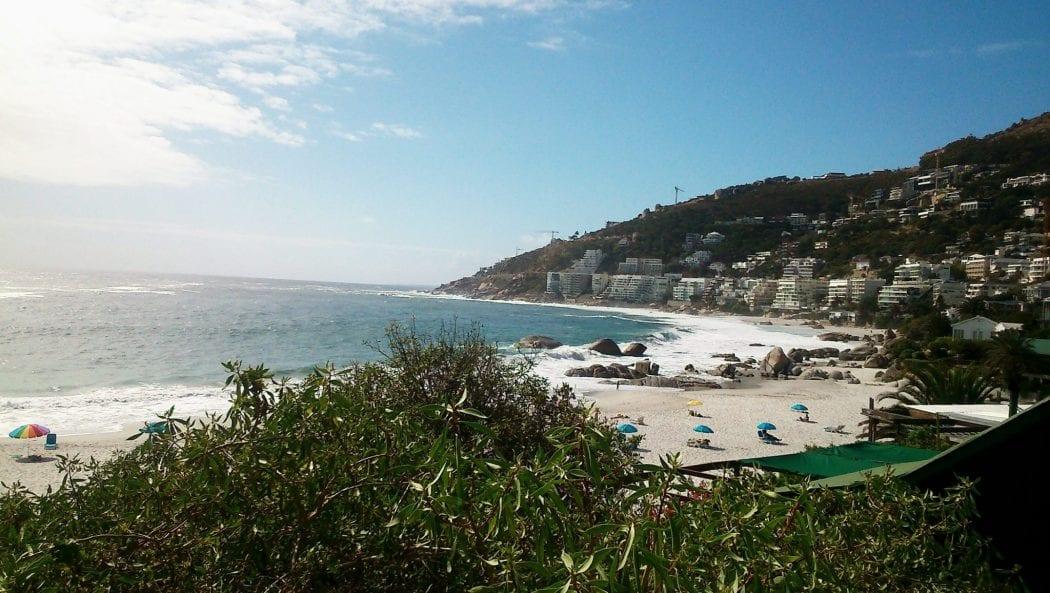clifton-beach-south-africa