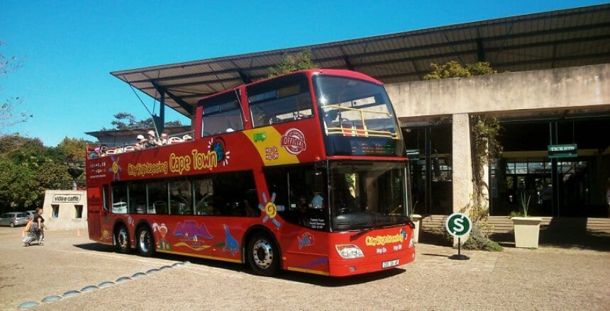 city-sightseeing-cape-town