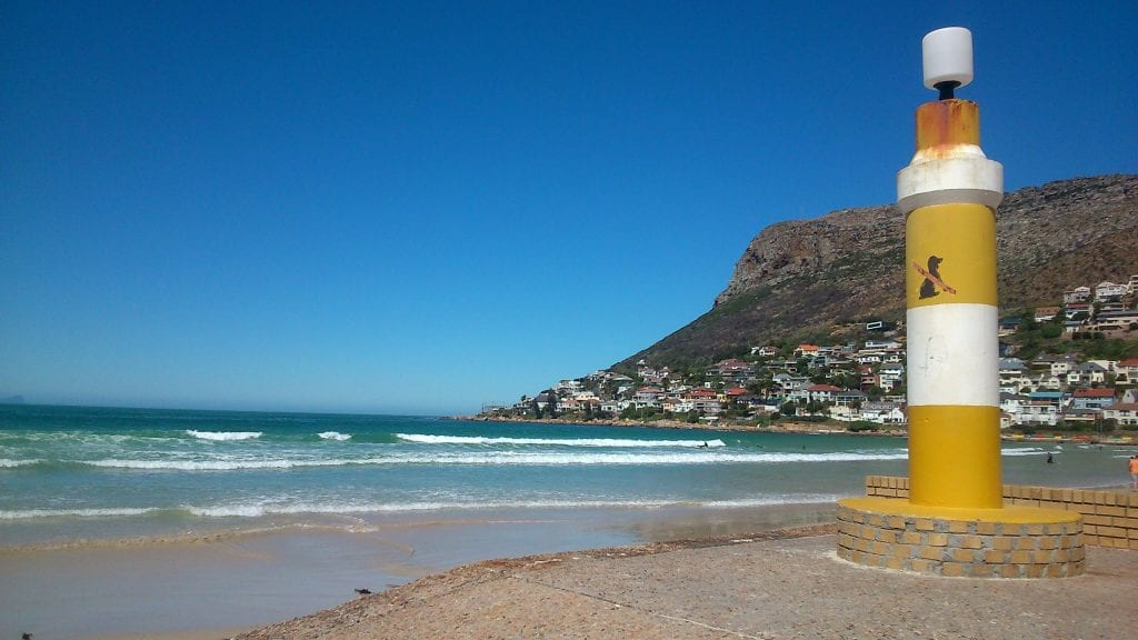 fish-hoek-beach-favourite-beaches-to-visit-cape-town