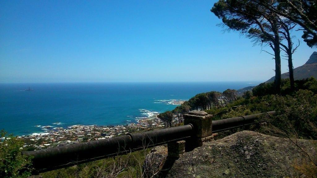 pipe-track-hike