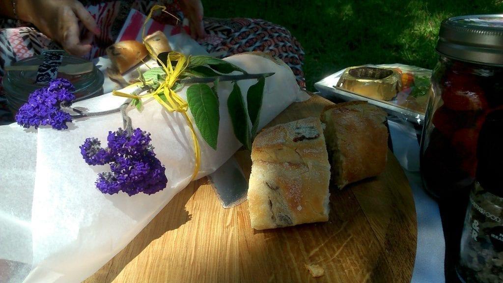 picnics-at-la-bri