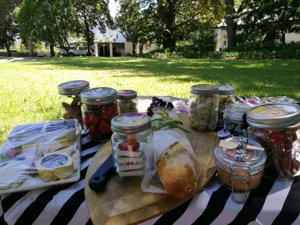 picnics-la-bri