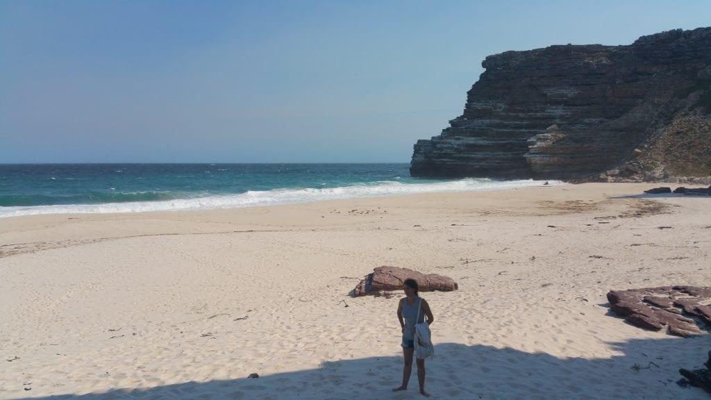 diaz-beach-cape-point-favourite-beaches-to-visit-cape-town