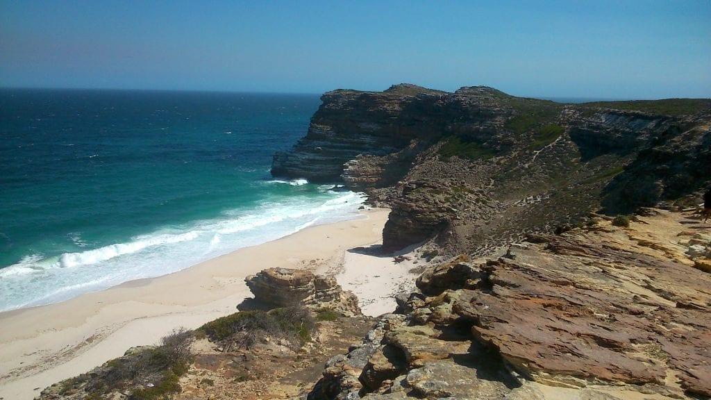 diaz-beach-cape-town