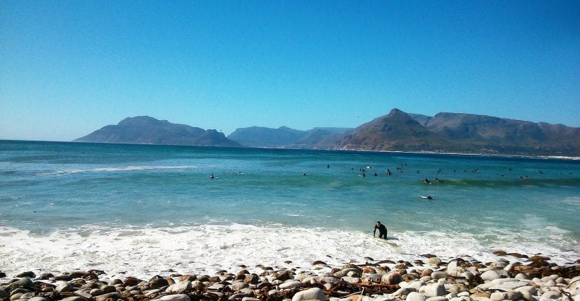 long-beach-kommetjie