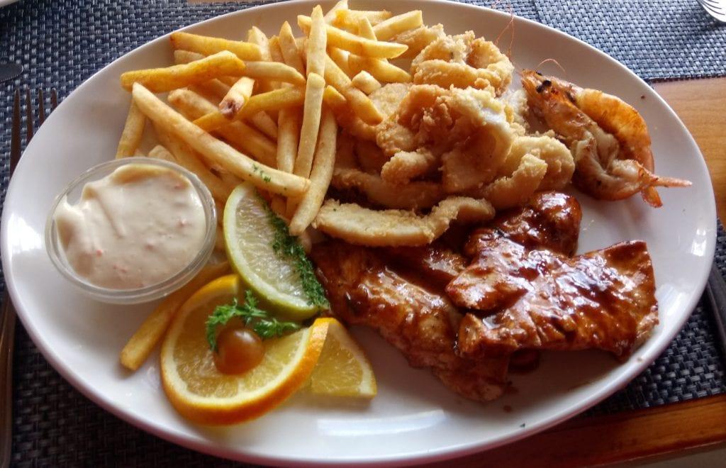 simons-town-restaurant