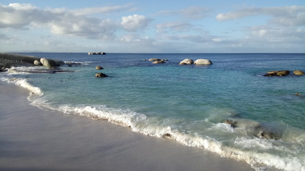 boulders-beach-favourite-beaches-to-visit-cape-town