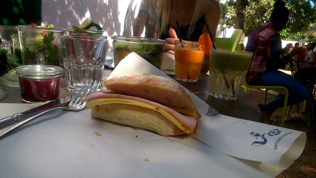 great-picnics-lunches-cape-winelands-western-cape-greenhouse-restaurant