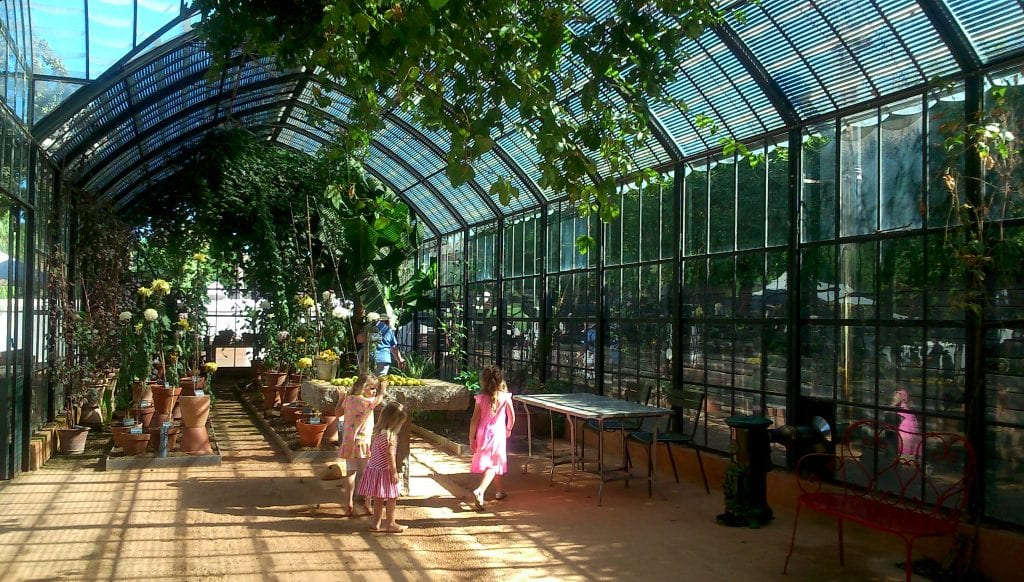 greenhouse-restaurant-babylonstoren