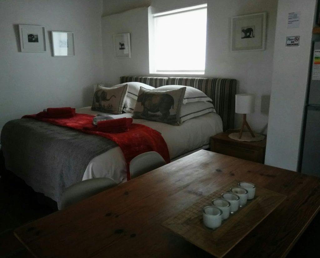 self-catering-accommodation-khwa-ttu