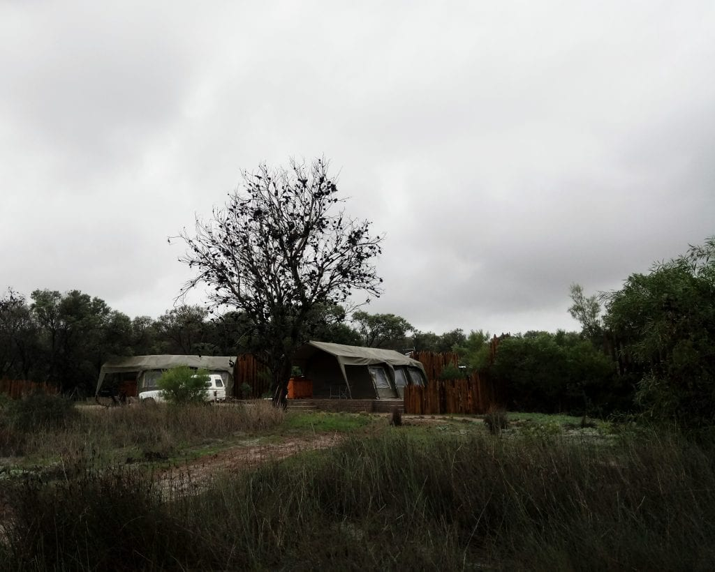 tented-camps-khwattu