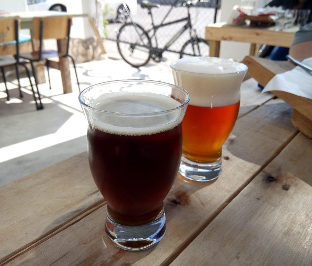 black-eagle-brewing-company-langebaan