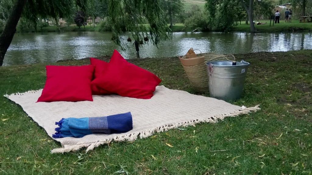 special-date-ideas-western-cape-wine-farm-picnics