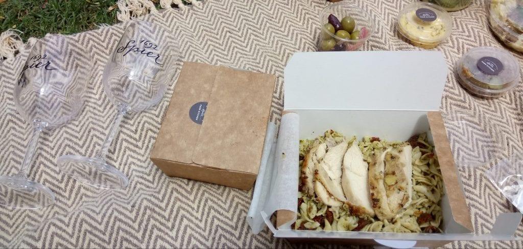 spier-farm-picnics