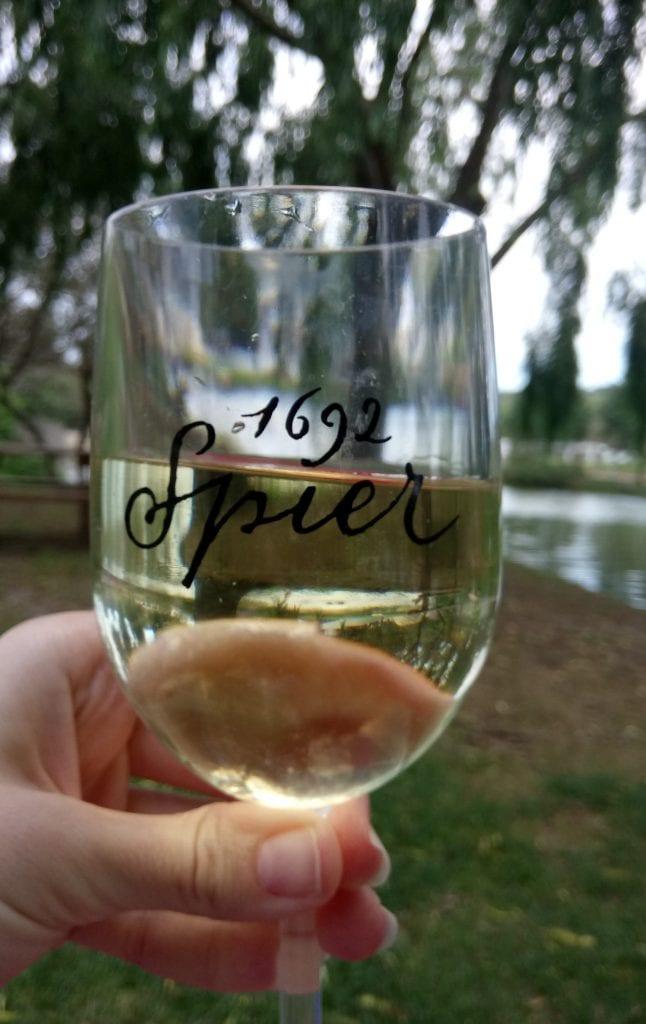 spier-wines