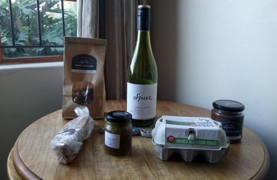 spier-farm-cafe-goodies