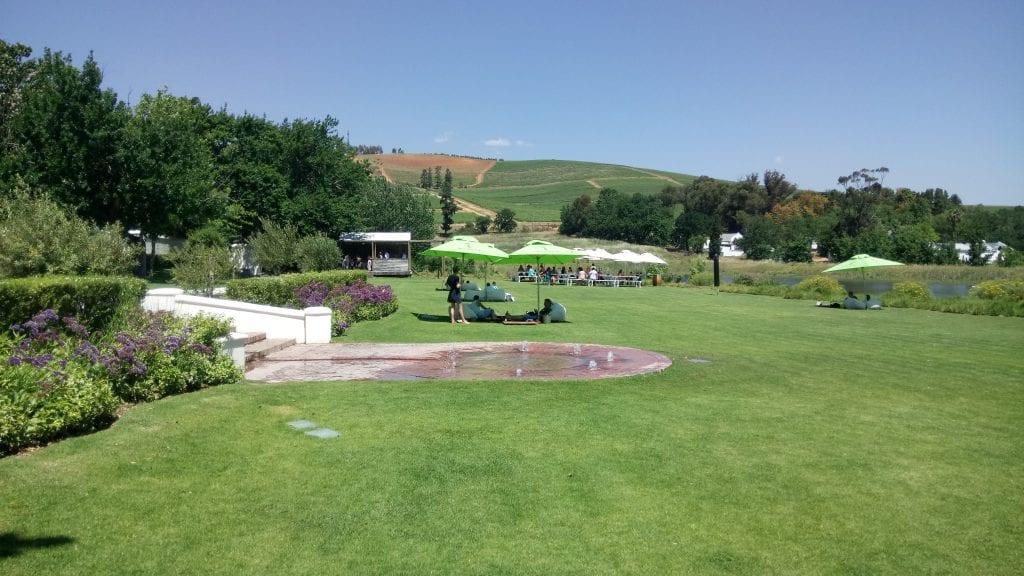 gardens-to-explore-year-round-near-the-cape-winelands-warwick