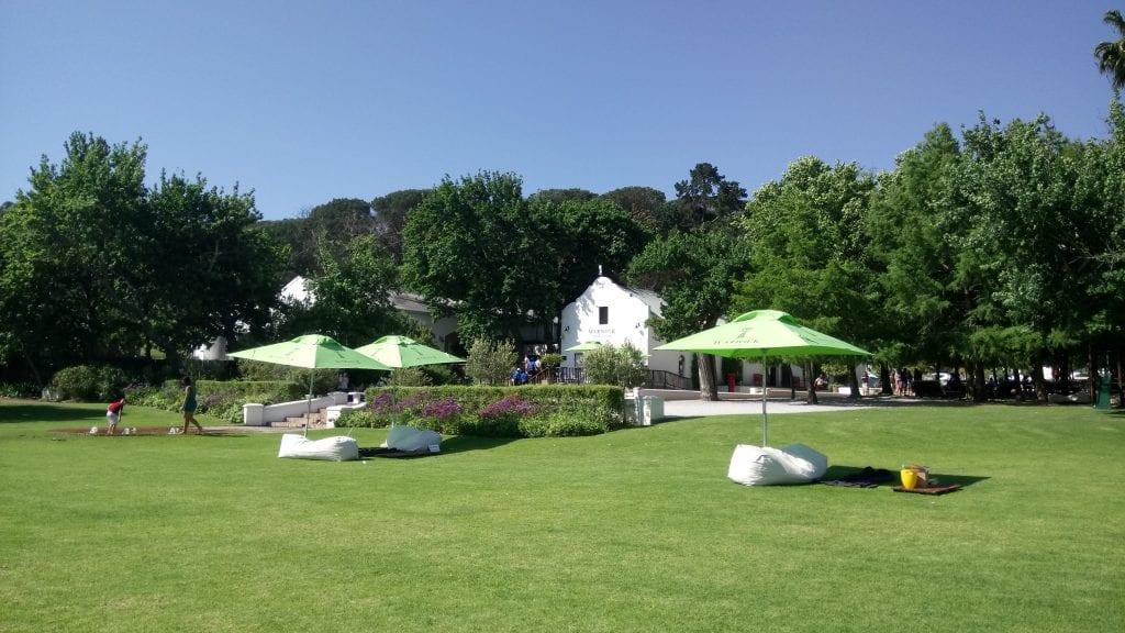 great-picnics-lunches-cape-winelands-western-cape-warwick-wine-estate