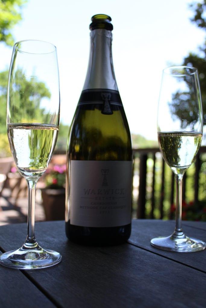 warwick-wines