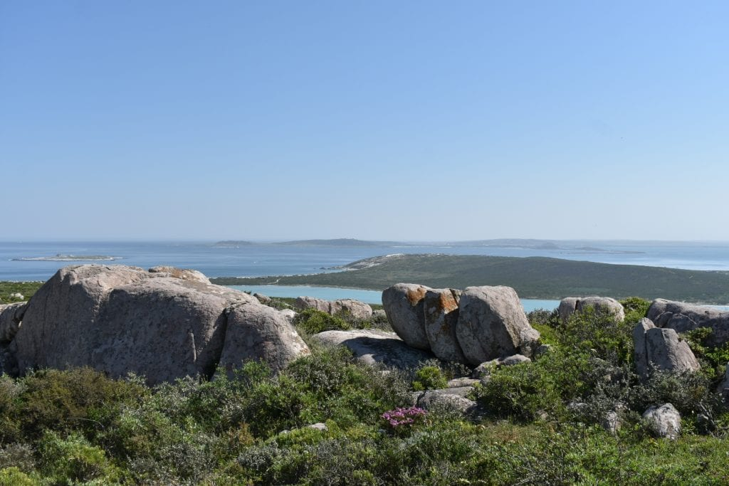 uitkyk-postberg-west-coast-national-park