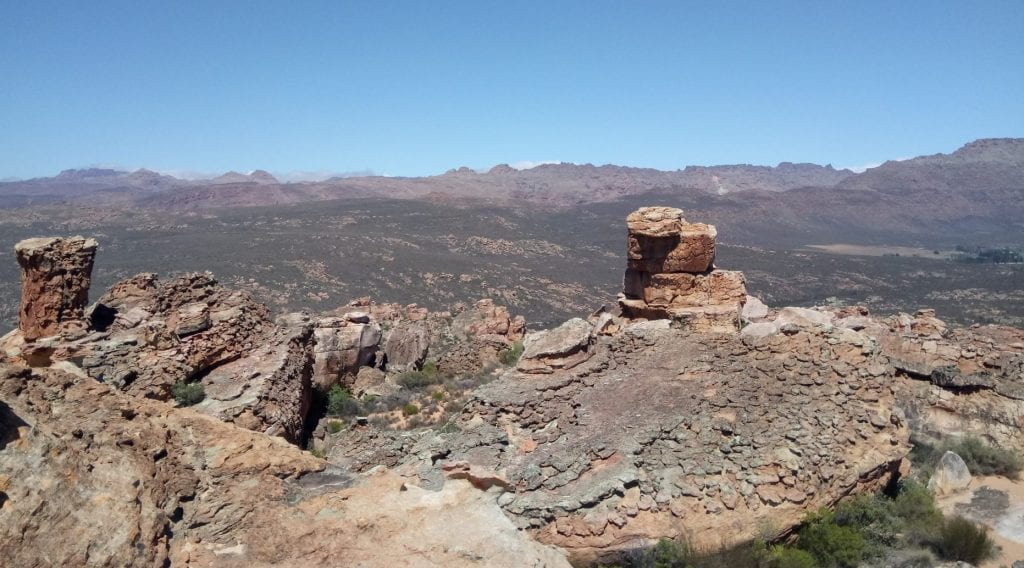 cederberg-hiking