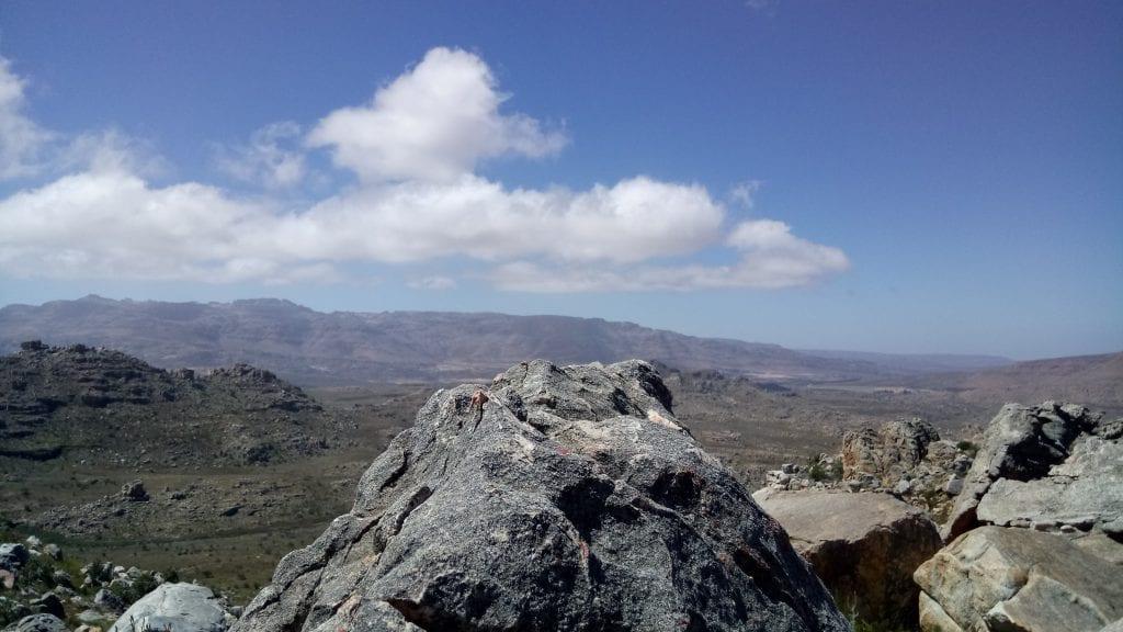 cederberg-maltese-cross-hike