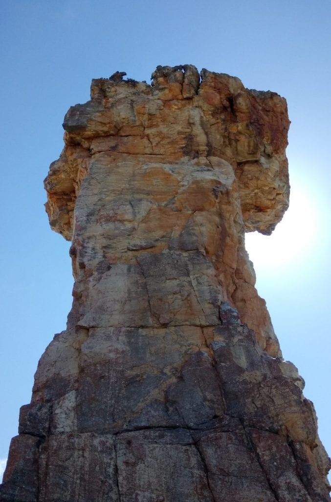 maltese-cross-cederberg