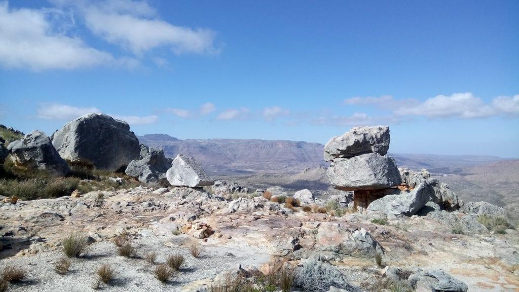 maltese-cross-hike-cederberg