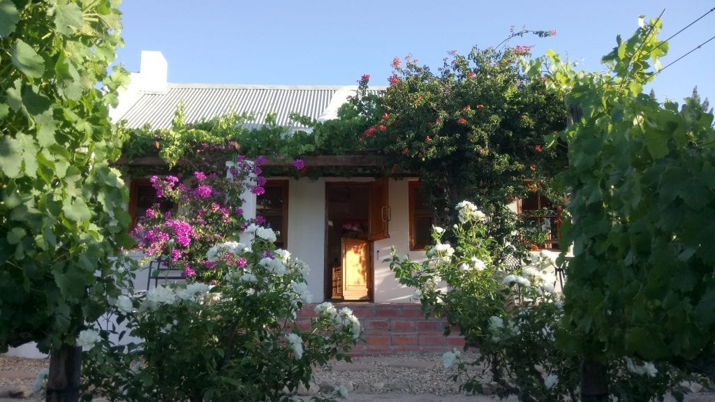 guava-cottage-dunstone-country-estate