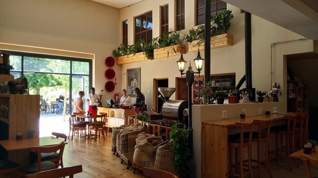 coffee-roastery-lourensford