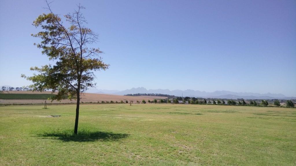 durbanville-wine-valley