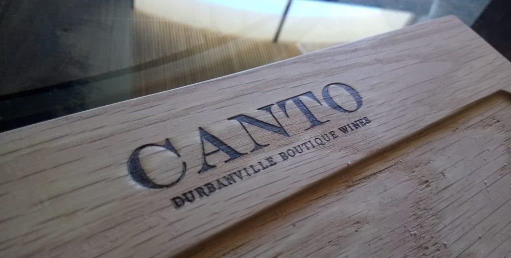canto-wine-estate
