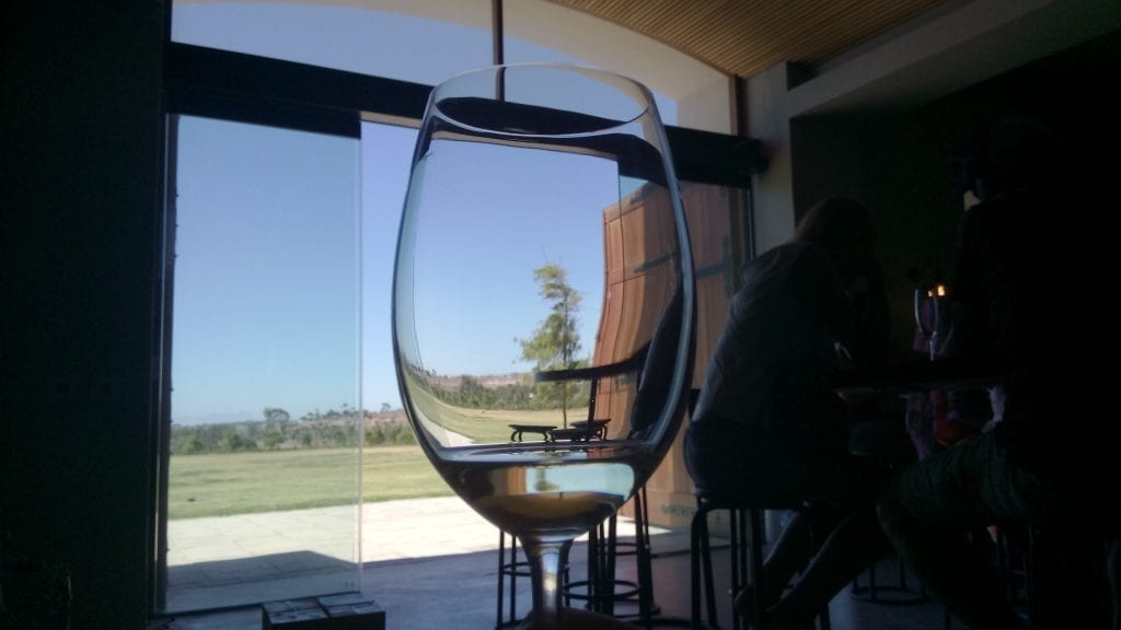 canto-wines-wine-tasting