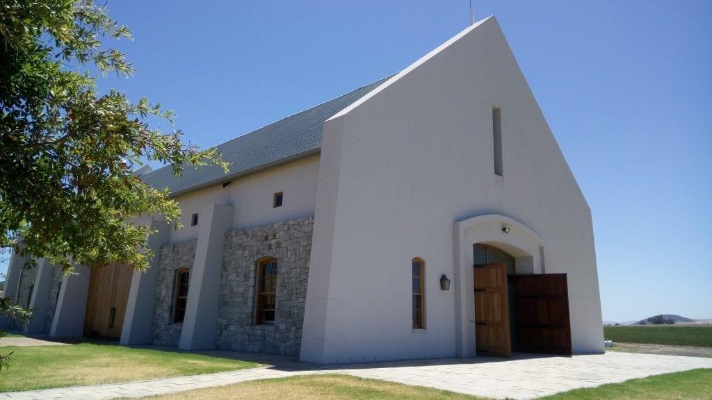 canto-wines-durbanville