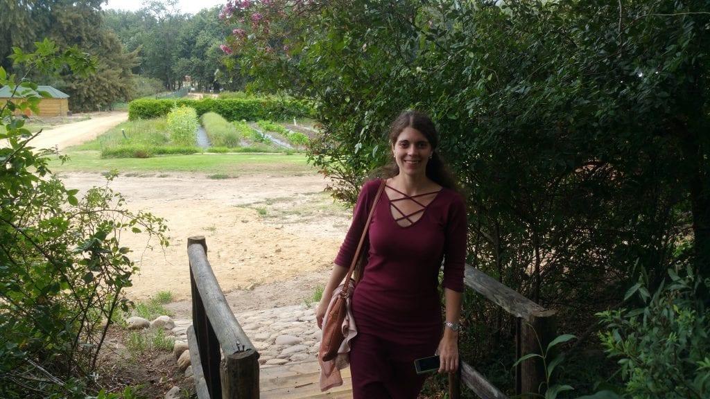 boschendal-gardens