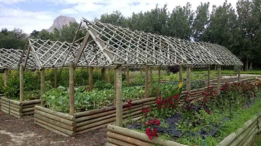 werf-garden-boschendal