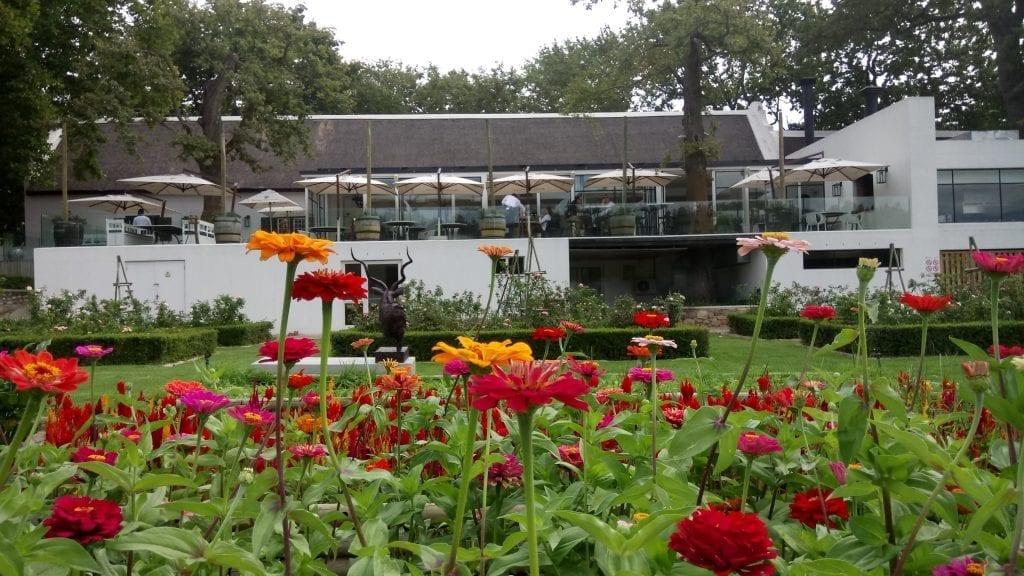 boschendal-the-werf-restaurant