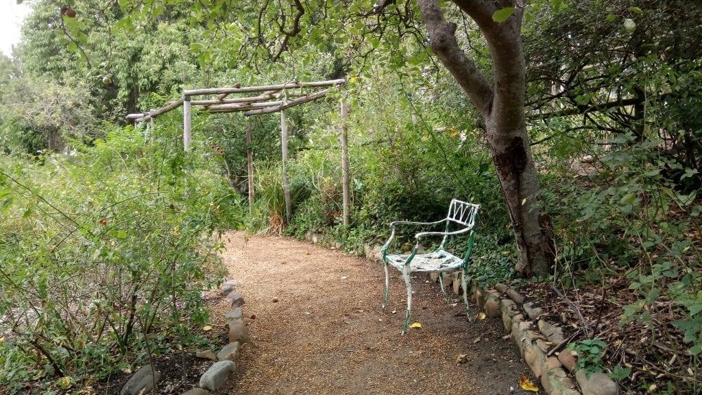boschendal-garden