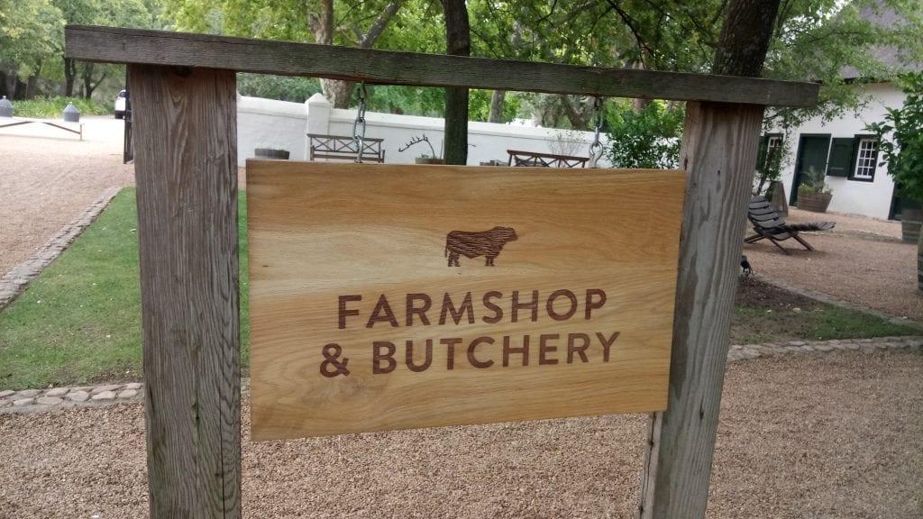 boschendal-farmshop-butchery