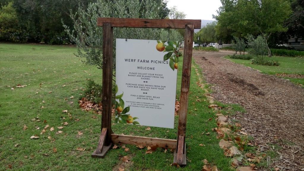 werf-picnics-boschendal