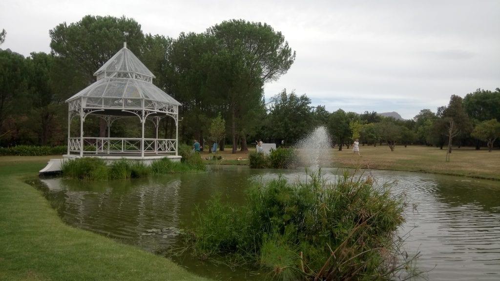 Pavilion-lawns-boschendal