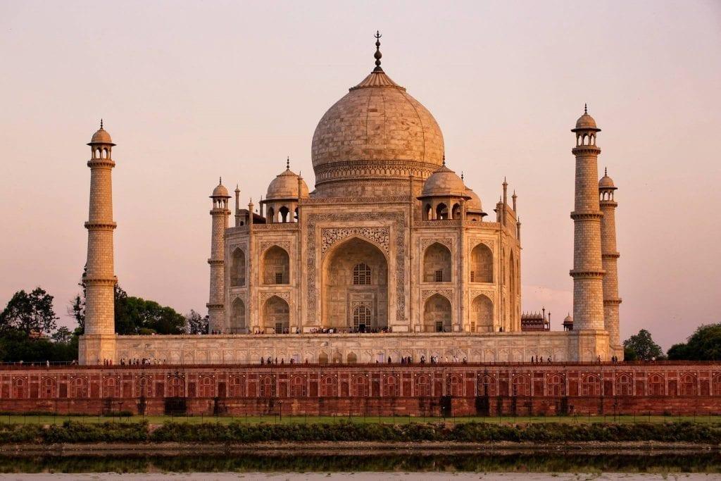india-josh-mcnair-photography