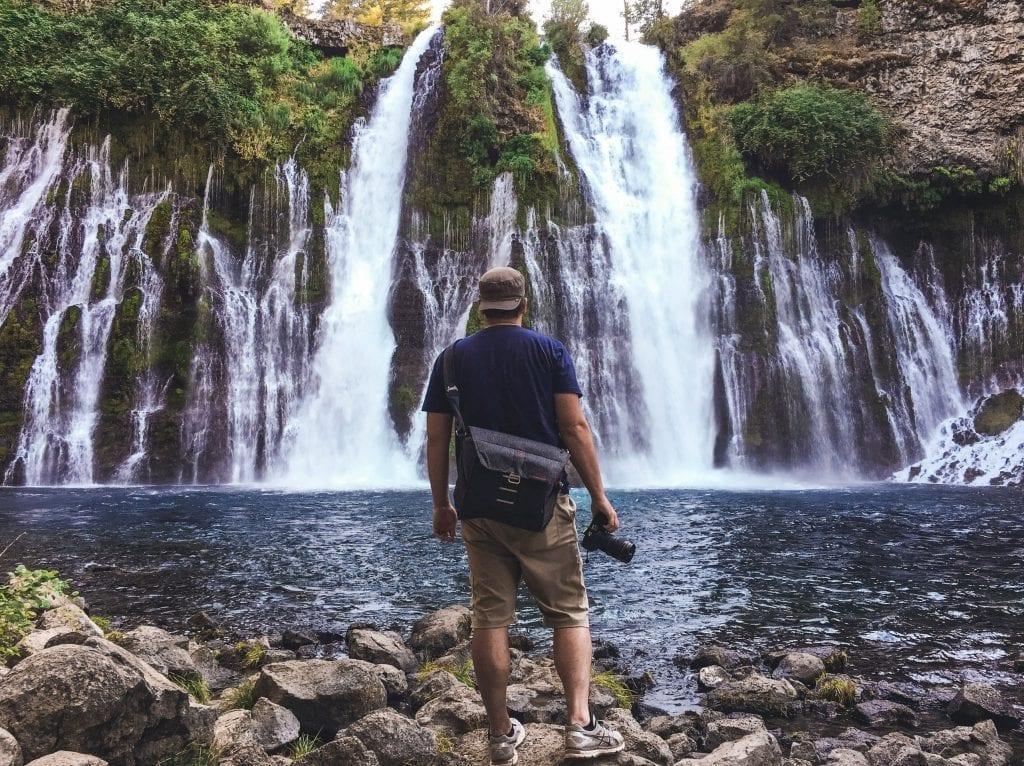 josh-mcnair-travel-blogger