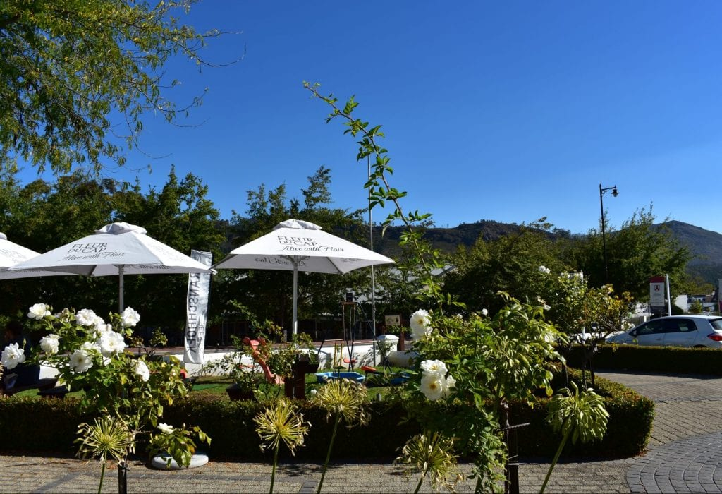 good-food-and-co-franschhoek