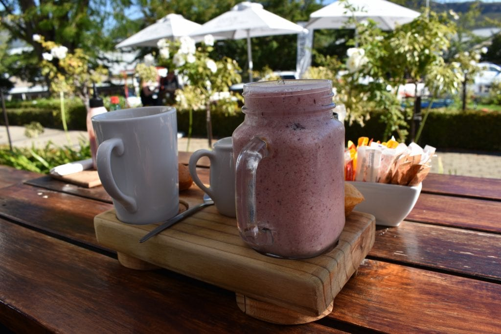 good-food-and-co-franschhoek-valley
