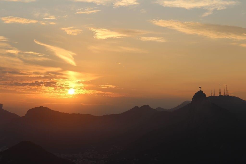 rio-brazil-wearenico